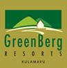 GreenBerg Resort